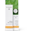 Dr. Hauschka Melissa Care Concept Skin Care Kit (Worth £31.00): Image 1