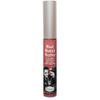 theBalm Liquid Lipstick Meet Matt(e) (Various Shades): Image 1