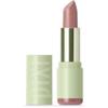 Pixi Mattelustre Lipstick (Various Shades): Image 1