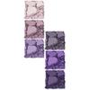 Pixi Mesmerising Mineral Palette - Amethyst Aura: Image 2