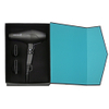Cloud Nine Hair Dryer (Limited Edition): Image 2