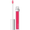 RMK Lip Jelly Gloss 06: Image 1