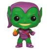 Marvel Green Goblin Pop! Vinyl Bobble Head: Image 2