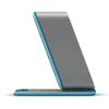 Bayan Audio Soundbook Classic Portable Wireless Bluetooth and NFC Speaker - White: Image 2