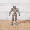Marvel Avengers War Machine Metal Earth Construction Kit: Image 1