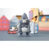Walking Erasers - Gorilla: Image 2