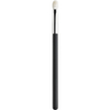 Japonesque Cut Crease Blending Brush: Image 1