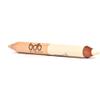 Billion Dollar Brows Brow Duo Pencil: Image 2