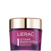 Lierac Liftissime Silky Reshaping Creme 50ml: Image 1