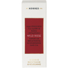 Korres Wild Rose Advanced Brightening Face Oil: Image 2