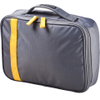 MenScience Large Travel Case: Image 1