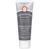 First Aid Beauty Cleansing Body Polish with Active Charcoal (170g): Image 1