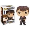 Harry Potter Neville Longbottom Pop! Vinyl Figure: Image 1