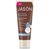 JASON Smoothing Coconut Hand & Body Lotion 227g: Image 1