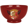 Harry Potter Gryffindor Crest Bowl: Image 1