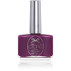 Ciaté London Gelology Nail Polish - Cabaret 13.5ml: Image 1