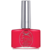 Ciaté London Gelology Nail Polish - Play Date 13.5ml: Image 1