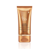 Lancôme Flash Night Sun Gradual Tan Bronzer (50ml): Image 1