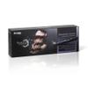 BaByliss Diamond Waves Hair Styler - Black: Image 3