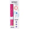 Cepillo de Dientes Eléctrico URBAN DE Sonic Chic- Starlight: Image 4