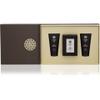 Gentlemen's Tonic Eau de Toilette Gift Set - Junzi: Image 1