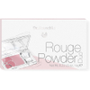 Powder Duo deDr. Hauschka- Rouge: Image 2
