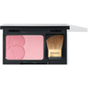 Dr. Hauschka Powder Duo - Rouge: Image 1