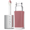 Clinique Pop Lacquer Lip Colour and Primer (Various Shades): Image 1