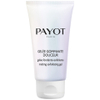 PAYOT Melting Exfoliating Gel 50ml: Image 1