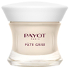 PAYOT Pâte Grise Purifying Care 15ml: Image 1