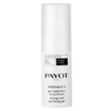 PAYOT Drying and Purifying Gel 15 ml: Image 1