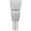 PAYOT Clarte Lightening Eye Contour Cream 15ml: Image 1