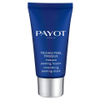 Mascarilla Techni Smoothing Peeling de PAYOT 50 ml: Image 1