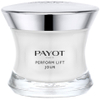 PAYOT Perform Lift Reinforcing and Lifting Day Cream 50ml: Image 1