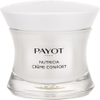 PAYOT Nourishing and Restructuring Cream for Dry Skin 50ml: Image 1