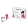 PAYOT PAYOT Perform Lift Resculpted Beauty Set: Image 1