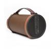 Boomtube Powerful Wireless Speaker: Image 1