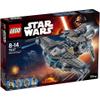 LEGO Star Wars: StarScavenger (75147): Image 1