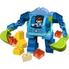 LEGO DUPLO: Miles Exo-Flex Suit (10825): Image 2