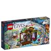 LEGO Elves: The Precious Crystal Mine (41177): Image 1
