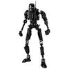 LEGO Star Wars: K-2SO (75120): Image 2