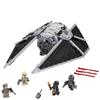LEGO Star Wars: TIE Striker (75154): Image 2