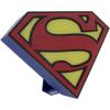 DC Comics Superman Logo Light: Image 2