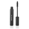 Sigma Structural Lashes Mascara Set: Image 4