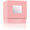 Molton Brown Rhubarb and Rose Single Wick Candle 180g: Image 2