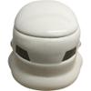 Star Wars Stormtrooper Cookie Jar: Image 4