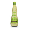 Macadamia Smoothing Shampoo 300ml: Image 1