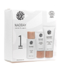 NAOBAY Renewal Anti-Ageing Kit: Image 1