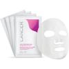 Lancer Skincare Lift & Plump Sheet Mask 4 Pack: Image 2