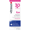 Ultrasun SPF30+ Eye Cream (15ml): Image 2